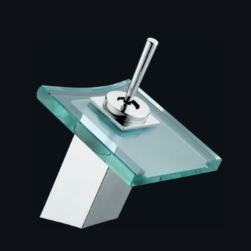 Grifo lavabo cascada un blog sobre bienes inmuebles - Grifo lavabo cascada ...