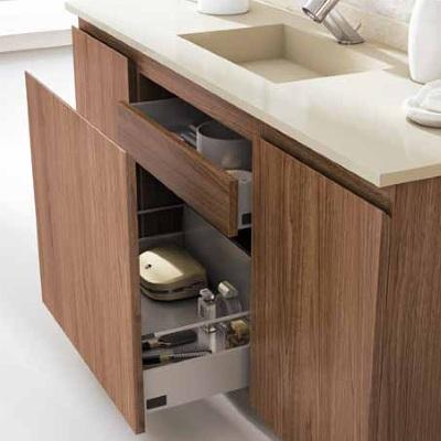 Muebles de ba o blog estilo y decoraci n en tu ba o for Muebles para banos grandes