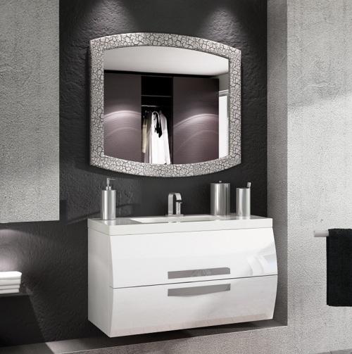 Muebles de ba o blog estilo y decoraci n en tu ba o for Armarios de bano salgar