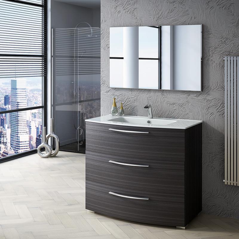 Muebles de ba o blog estilo y decoraci n en tu ba o for Precio hacer un cuarto de bano nuevo