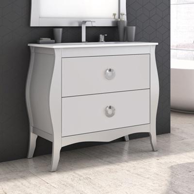 Muebles de ba o blog estilo y decoraci n en tu ba o - Tu mueble ocana ...