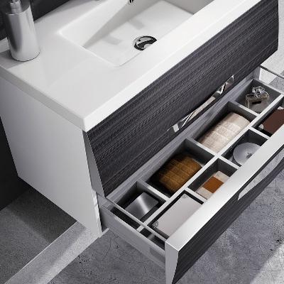 Muebles de ba o blog estilo y decoraci n en tu ba o - Organizadores de cajones de bano ...