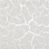 craquele plata-blanco