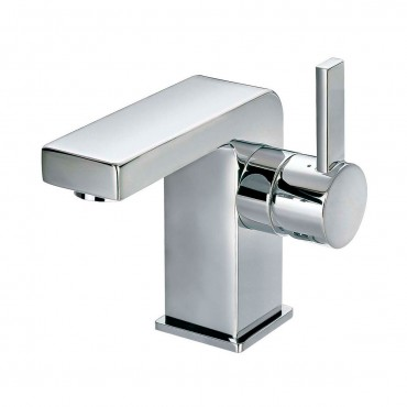 GRIFO LAVABO BINIMI - CLEVER