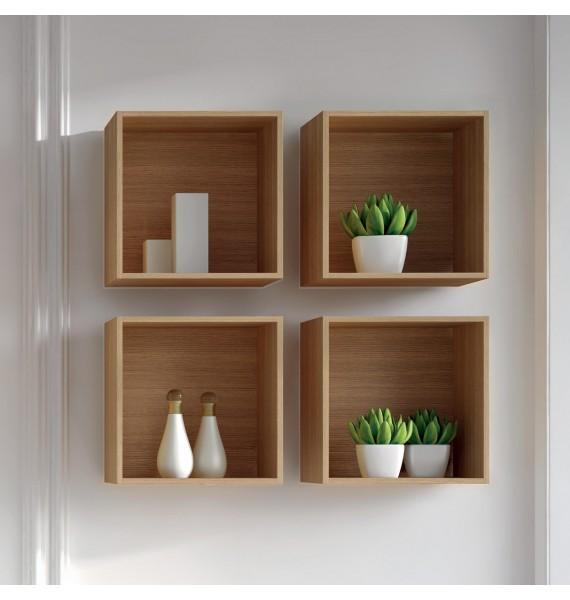 Mueble de baño Vintass dado