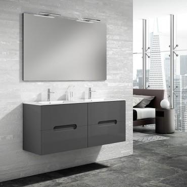 Mueble de baño Cabo 120 cm