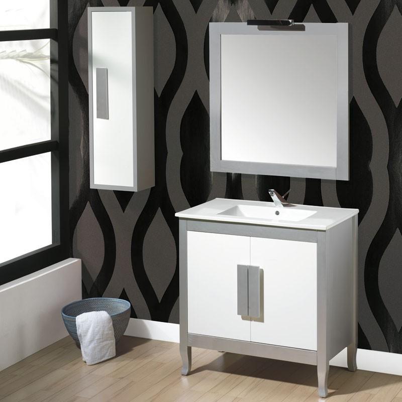 Muebles de ba o modernos muebles de ba o neoclasicos for Muebles de bano modernos online