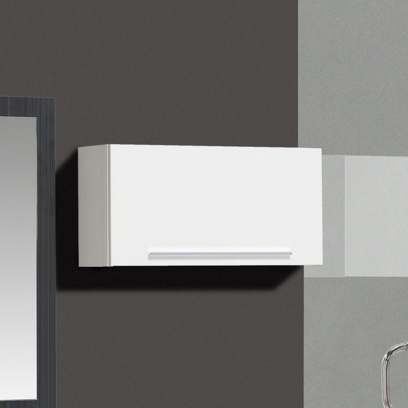 Como colgar muebles de cocina dise os arquitect nicos - Colgar microondas cocina ...