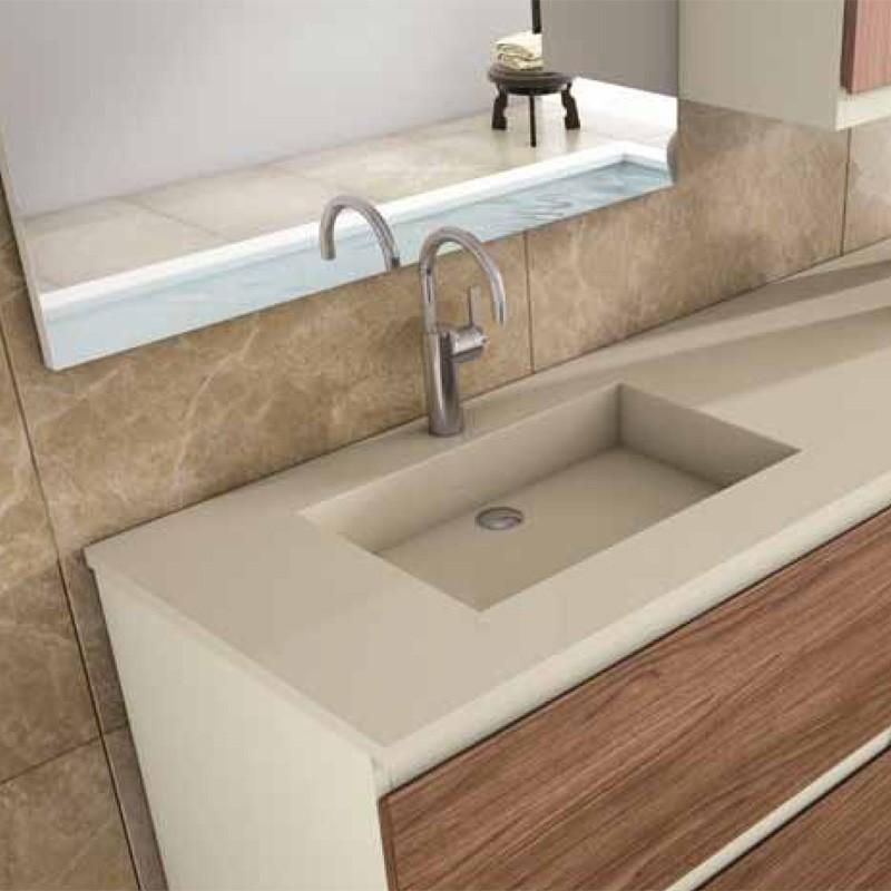 Mueble Para Baño Lima : Muebles de ba?o modular cm