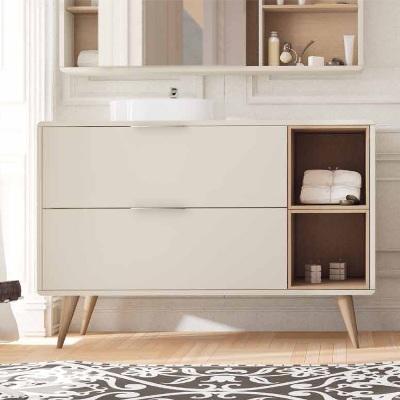 Muebles de ba o blog estilo y decoraci n en tu ba o for Mueble bano clasico